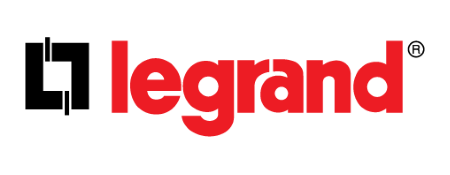 Legrand web